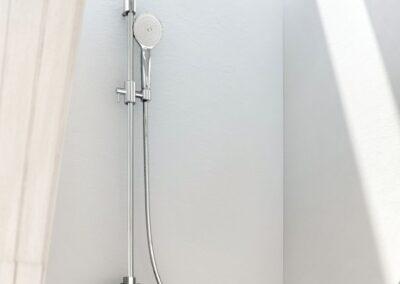 Fima Serie zuhanyszett