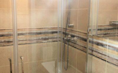 S. Emese – Panel fürdőszoba felújítás