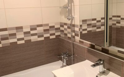 Törzsök Judit – Panel fürdőszoba felújítás