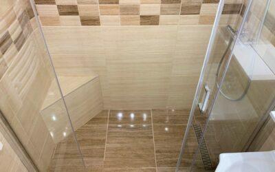 G. Judit – Panel fürdőszoba felújítás