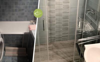 Nagy Erika – Panel fürdőszoba felújítás