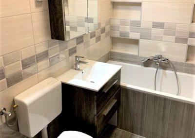 fürdő, panel, felújítás, kivitelezés, fürdőszoba, újfürdő