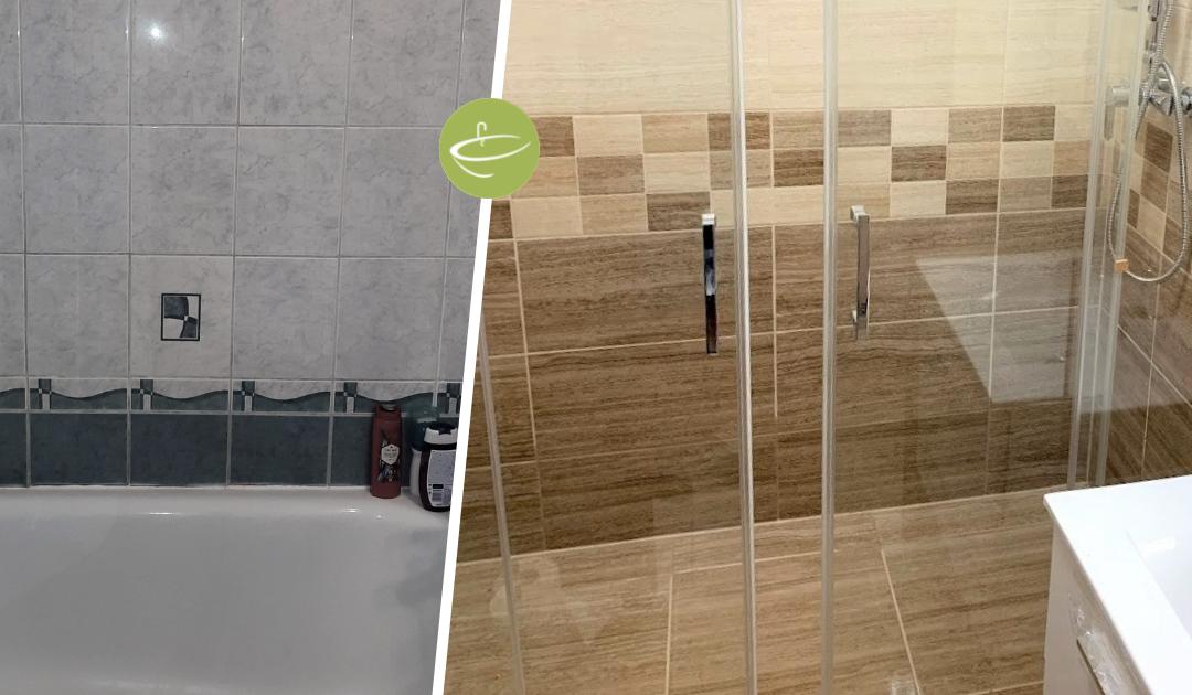 F. Tamás – Panel fürdőszoba felújítás