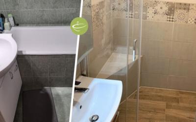 Sz. Lilla – Panel fürdőszoba felújítás